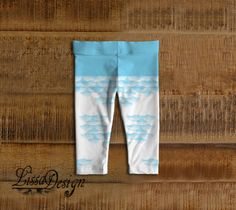Etsy :: Your place to buy and sell all things handmade Baby Leggings, Girls 4, Pajama Pants, Buy And Sell, Sweatpants, Stuff To Buy, Etsy, Handmade, Fashion