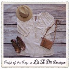 #fridayvibes #ootd #outfitoftheday #amusesociety dress #otbt shoes #kendrascott necklace #hatchhats find it all @latida_boutique online www.latidaboutique.net and in store.   . . . #shopsmall #shoplocal #fashion #boutique #personalshopper #mood #igstyle #igfashion #instafashion #cuteoutfit #thatsdarling #getinmycloset #boho #bohemian #bohemianstyle #getitbeforeitsgone