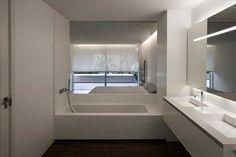 Fran Silvestre decoracion, diseño, interiores, muebles