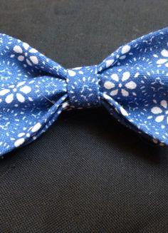 Kupuj mé předměty na #vinted http://www.vinted.cz/doplnky/vlasove-doplnky/9516586-maslicka-do-vlasu-diy