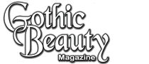 THe True Meaning To everything I consider To Be Beautiful Can Found In Gothic Beauty Magazine