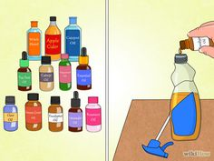 Make Natural Outdoor Fly Repellent with Essential Oils Step 8 Version 2.jpg