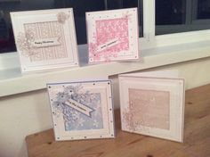 Sue Wilson, Frame, Facebook, Home Decor, Picture Frame, Decoration Home, Room Decor, Frames, Home Interior Design