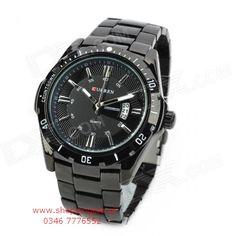 fed1e6e90fa9 Original Men s Steel Watch Online Sale in Pakistan