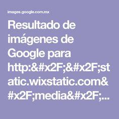 Resultado de imágenes de Google para http://static.wixstatic.com/media/466785_15b4bc3f7c9e4169bdf5c586b565ca48.jpg_srz_980_735_85_22_0.50_1.20_0.00_jpg_srz