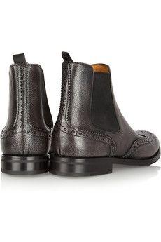 Church's Ketsby women's boots