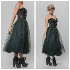 Jessica mcclintock black prom dresses