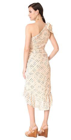 Ulla Johnson Imogen Dress | SHOPBOP