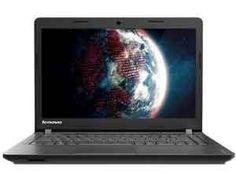 Lenovo G50 80E5020VIN 15.6-inch Laptop At Rs.26999