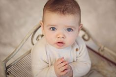 Olga-Klofac-Photography‎ | World's most inspiring baby and newborn photography #photography #baby #newborn