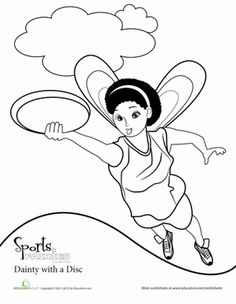 Astonishing Coloring Books For Adults Pdf Free Download