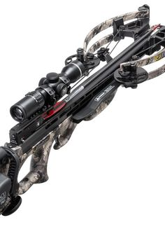 Crossbow leader TenPoint Crossbow Technologies is excited to announce a $200 Mail-In Rebate offer on all TenPoint Stealth NXT crossbow packages. Crossbow Hunting, Hunting Gear, Deer Hunting, Hunter Guide, Archery Set, Ruger Lc9, Action Poses, Survival, Guns