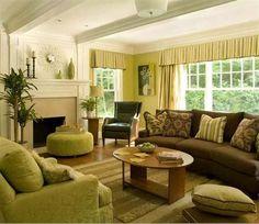 Decoración-de-espacios-en-verde-y-marrón-2-Custom