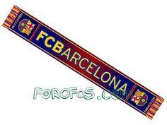 barcelona scarf 2015 - Pesquisa do Google
