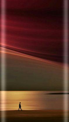 amoled wallpapers samsung ~ amoled wallpaper + amoled wallpaper full hd + amoled wallpaper iphone + amoled wallpaper samsung galaxy s + amoled wallpaper full hd black + amoled wallpaper + amoled wallpaper anime + amoled wallpapers samsung Iphone Live Wallpaper, Android Wallpaper Abstract, Wallpaper Edge, Phone Wallpaper Design, Samsung Galaxy Wallpaper, Phone Screen Wallpaper, Iphone Design, Cellphone Wallpaper, Colorful Wallpaper