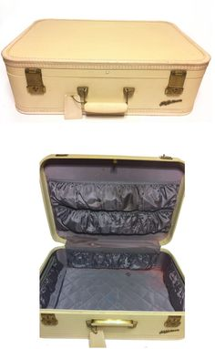 Button Spot Wheeled Business Bag | Bags & Stuff | Pinterest