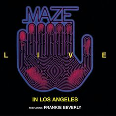 Found Happy Feelin's by Maze with Shazam, have a listen: http://www.shazam.com/discover/track/452409