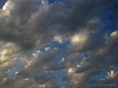 Die Raumfee: In heaven No. 78 - Auszeit