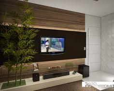 Estar+TV+Imperialis+Fenpar+Vista+02.jpg (1280×1024)