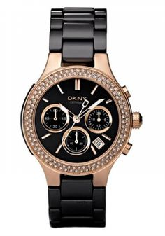 29 Best The Watch Studio - DKNY Watches images  584656bc2e