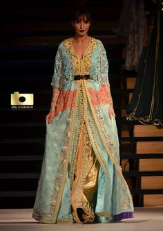 320 best moroccan theme party fashion living images on