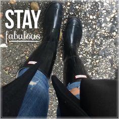 #fashion #stay #fabulous #love #winter #raining #turkey #madewithstudio