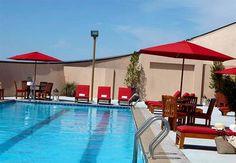 Hotel Deal Checker - Renaissance Dallas Hotel