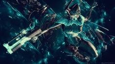 Image result for warframe wallpaper