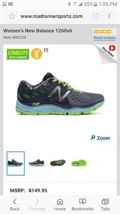 detailed look be19f 6ef29 95 Best SNEAKERS images   Casual Shoes, Nike shoes, Training shoes