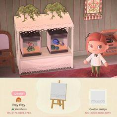 Animal Crossing 3ds, Animal Crossing Wild World, Animal Crossing Qr Codes Clothes, Animal Crossing Villagers, Animal Crossing Pocket Camp, Ac New Leaf, Motifs Animal, Animal Games, Custom Design
