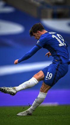 Fc Chelsea, Chelsea Football, Football Boys, Real Champions, Champions League, Best Football Players, Soccer Players, Chelsea Wallpapers, Chelsea Fc Players