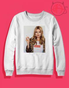 c141e4bc Fila Collab Bape Camo Design Sweatshirt | Agilenthawking | Clothing ...