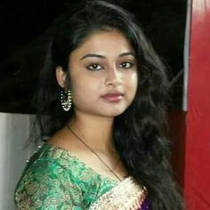 All types of indian girls are available for you . do anything you want just at-www.rubyjain.com