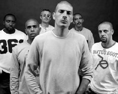 I AM : rencontre avec les piliers du rap français!