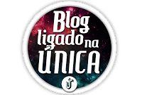A Saleta de Leitura é um blog ligado na Única Editora