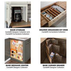 120 Cardell Cabinetry Popular Trending Ideas Cabinetry Menards Wood Door Frame