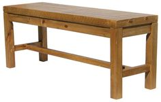 LH Imports carries a variety of Alfresco Rustic Tawny items. Recycled Wood Furniture, Outdoor Furniture, Outdoor Decor, Small Bench, Dining Bench, Entryway Tables, Solid Wood, Kids Room, Rustic