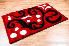 Exclusive szőnyeg
