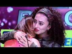 """D 4 Dance Reloaded I Heart touching moments I Mazhavil Manorama - http://positivelifemagazine.com/d-4-dance-reloaded-i-heart-touching-moments-i-mazhavil-manorama-2/ http://img.youtube.com/vi/bjD-IdLeTIw/0.jpg *Today Special Deal*  Watch D 4 Dance Reloaded Today @9pm Only on Mazhavil Manorama Subscribe to Mazhavil Manorama now for your daily entertainment dose … *Today Special Deal* Please follow and like us:  var addthis_config =   url: """""""",  title: """""""""""
