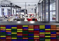 Ganter Interior Identity : waldkirch waldkirch germany pinterest ~ Markanthonyermac.com Haus und Dekorationen