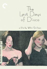 Directed by Whit Stillman. With Chloë Sevigny, Kate Beckinsale, Chris Eigeman, Mackenzie Astin. Story of two female Manhattan book editors fresh out of college, both finding love and themselves while frequenting the local disco. Indie Movies, Hd Movies, Movies And Tv Shows, Movie Tv, Watch Movies, Kate Beckinsale, Sean Leonard, O Film, The Criterion Collection