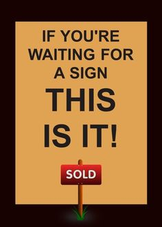 This is a real card (not an e-card) shared from Sendcere. - This is a real card (not an e-card) shared from Sendcere. Real Estate Slogans, Real Estate Advertising, Real Estate Ads, Real Estate Career, Real Estate Quotes, Real Estate Humor, Real Estate Business, Real Estate Investor, Selling Real Estate