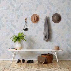 makelike (a shop) Succulent – Silver