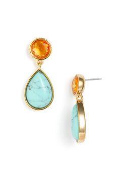 Farb-und Stilberatung mit www.farben-reich.com - earrings