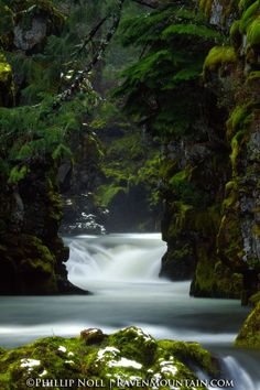 rogue river oregon - Bing images