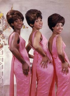 Velvelettes - Motown Sound Alumni - Motown Museum Home of Hitsville U. Pop Group, Girl Group, Tough Girl, Northern Soul, Stevie Wonder, Soul Sisters, Girl Bands, Soul Music, Pink Eyes