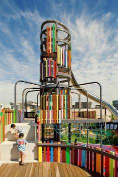 Wulaba-Playground-08 « Landscape Architecture Works | Landezine