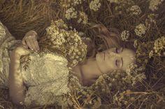 Ewa Zwierz Photography - Gemma Craddock