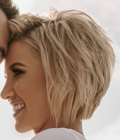 Savannah Chrisley haircut women hair models Savannah Chrisley haircut women hair models Hair ideas for all hair lengths There are thousands of different haircuts hairstyles as well as ideas for … Short Hair Cuts, Short Hair Styles, Hairstyles Haircuts, Short Bob Hairstyles, Medium Hairstyles, Short Choppy Haircuts, Wedding Hairstyles, Great Hair, Hair Today