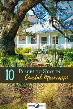36 Mississippi Explore Ideas In 2021 Mississippi Mississippi Travel Travel Usa